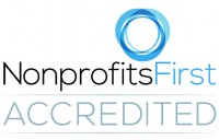 Nonprofits First