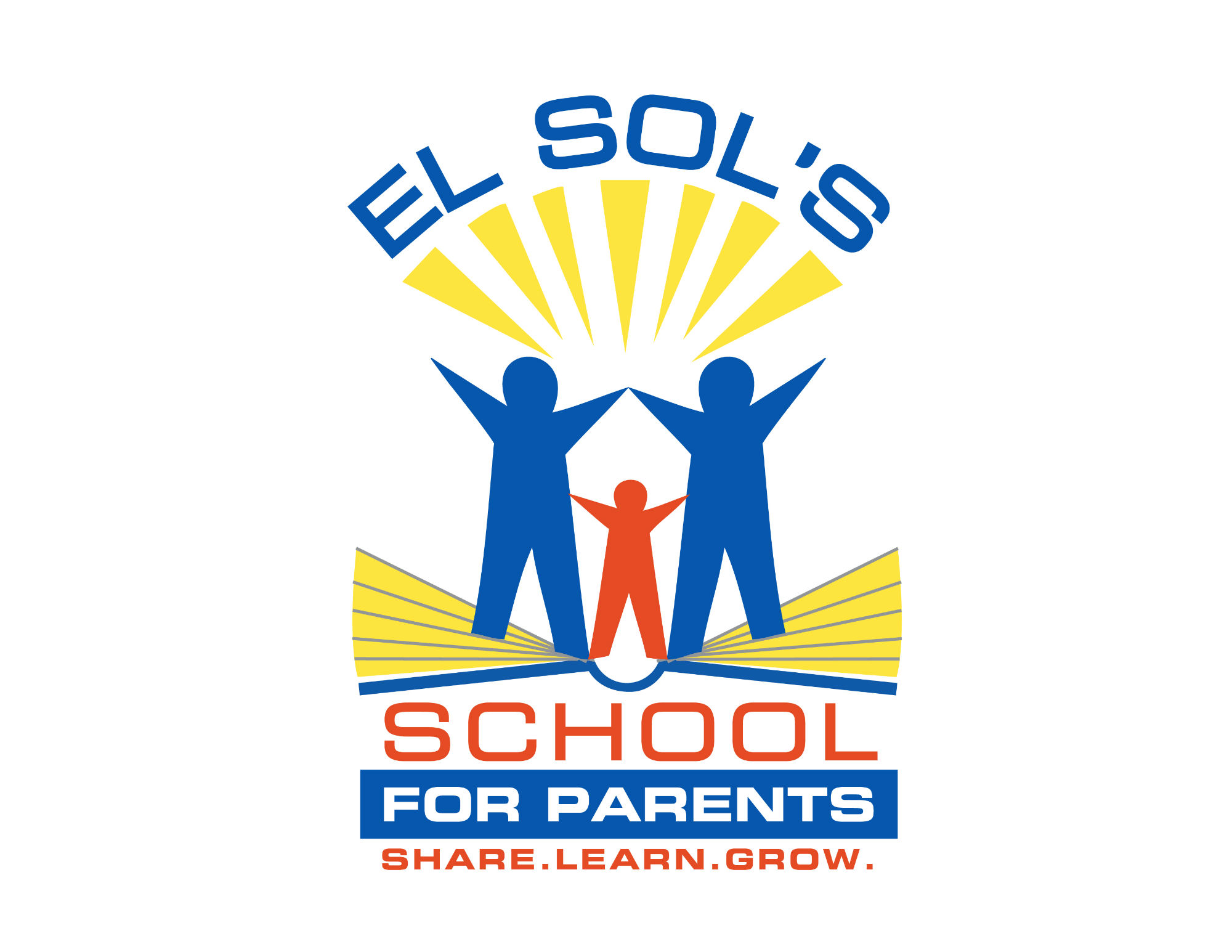 El Sol School for Parents_ENGLISH-03