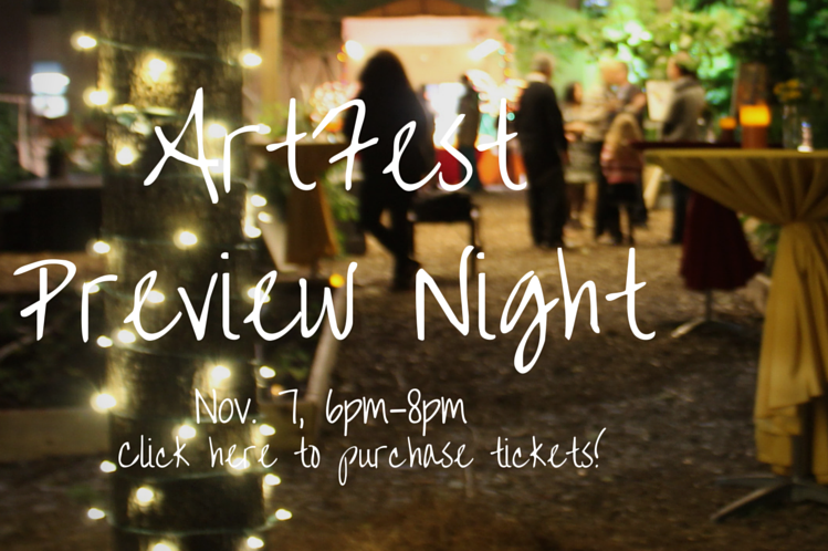 ArtFest Preview Night (1)