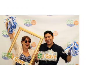 Great Give 15 Photo